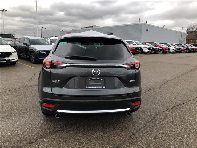 2019 Mazda CX-9 GT (Stk: SN1317) in Hamilton - Image 4 of 15