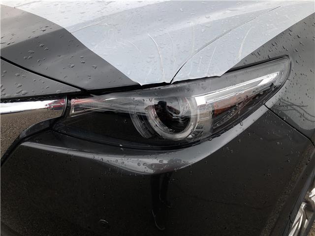2019 Mazda CX-9 GT (Stk: SN1317) in Hamilton - Image 9 of 15