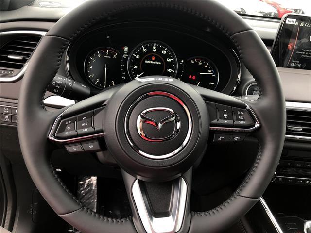 2019 Mazda CX-9 GT (Stk: SN1317) in Hamilton - Image 13 of 15
