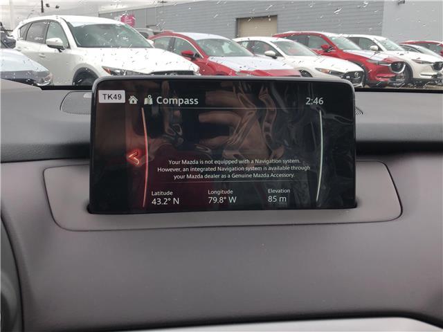 2019 Mazda CX-9 GT (Stk: SN1317) in Hamilton - Image 14 of 15