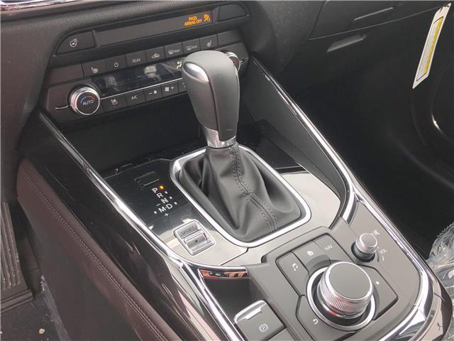 2019 Mazda CX-9 GT (Stk: SN1317) in Hamilton - Image 15 of 15