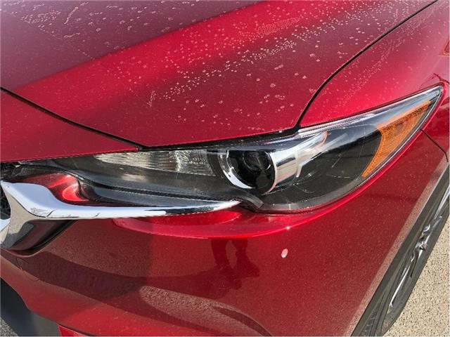 2019 Mazda CX-5 GX (Stk: SN1322) in Hamilton - Image 10 of 15