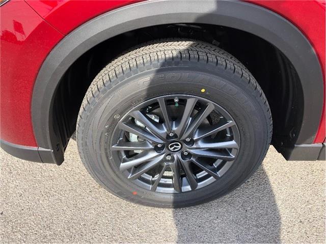 2019 Mazda CX-5 GX (Stk: SN1322) in Hamilton - Image 11 of 15
