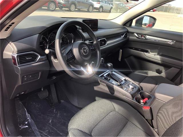 2019 Mazda CX-5 GX (Stk: SN1322) in Hamilton - Image 13 of 15