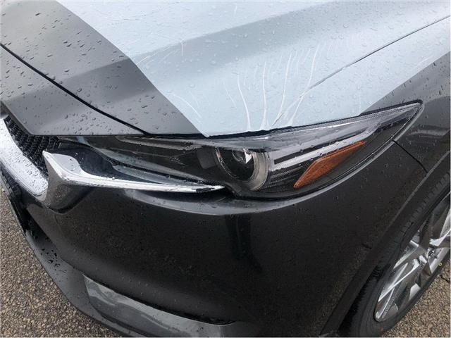 2019 Mazda CX-5 Signature (Stk: SN1323) in Hamilton - Image 10 of 15