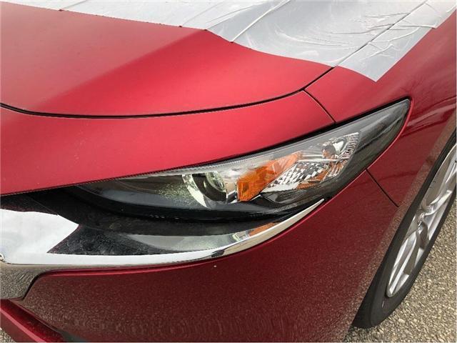 2019 Mazda Mazda3 GS (Stk: SN1327) in Hamilton - Image 10 of 15