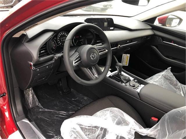2019 Mazda Mazda3 GS (Stk: SN1327) in Hamilton - Image 13 of 15