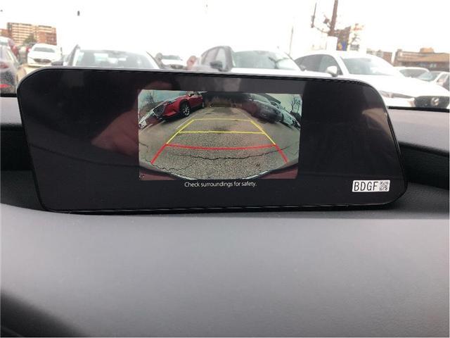 2019 Mazda Mazda3 GS (Stk: SN1327) in Hamilton - Image 15 of 15