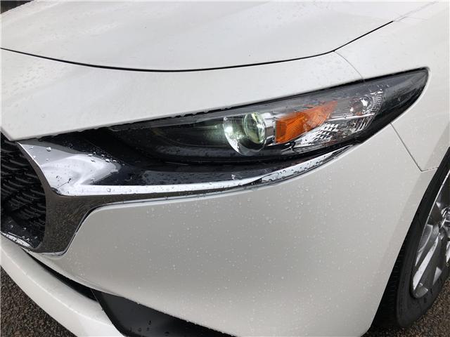 2019 Mazda Mazda3 GS (Stk: SN1328) in Hamilton - Image 10 of 15