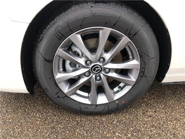 2019 Mazda Mazda3 GS (Stk: SN1328) in Hamilton - Image 11 of 15