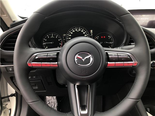 2019 Mazda Mazda3 GS (Stk: SN1328) in Hamilton - Image 13 of 15