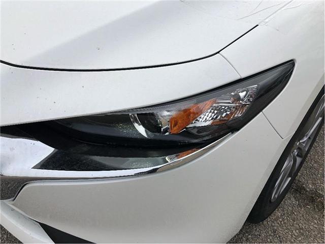 2019 Mazda Mazda3 GS (Stk: SN1329) in Hamilton - Image 10 of 15