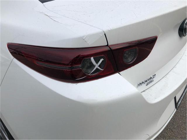 2019 Mazda Mazda3 GS (Stk: SN1329) in Hamilton - Image 12 of 15