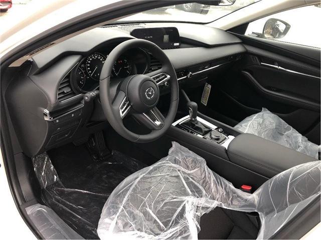 2019 Mazda Mazda3 GS (Stk: SN1329) in Hamilton - Image 13 of 15