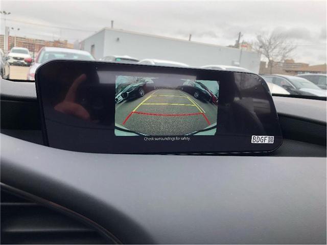 2019 Mazda Mazda3 GS (Stk: SN1329) in Hamilton - Image 14 of 15