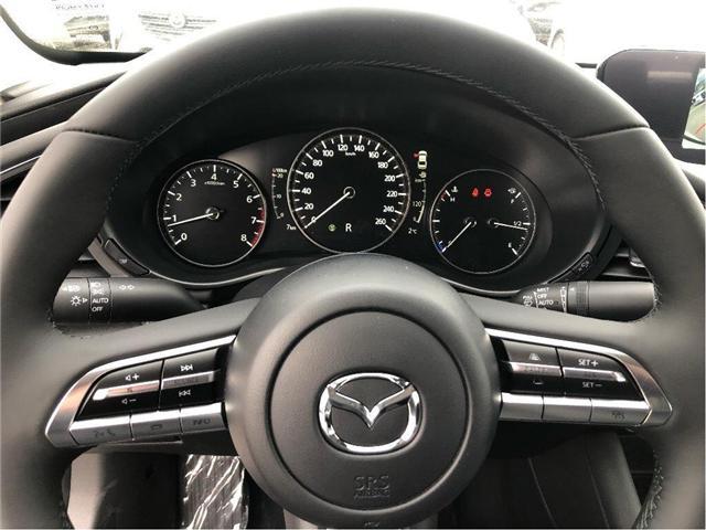2019 Mazda Mazda3 GS (Stk: SN1329) in Hamilton - Image 15 of 15