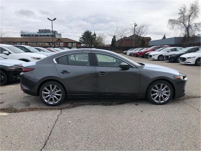 2019 Mazda Mazda3 GT (Stk: SN1330) in Hamilton - Image 6 of 15