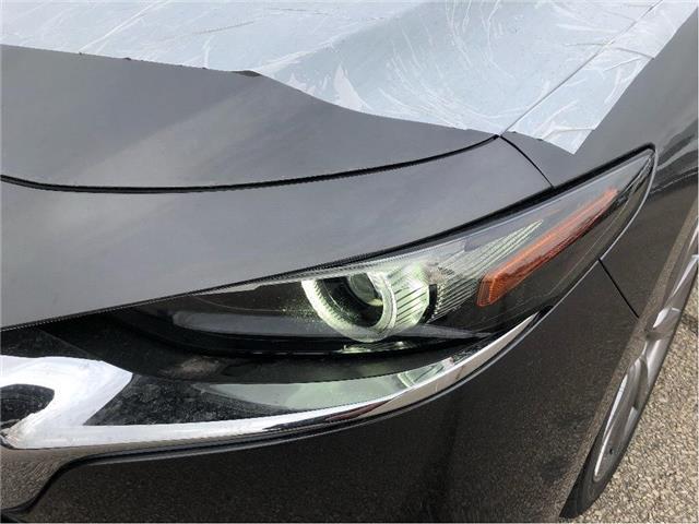 2019 Mazda Mazda3 GT (Stk: SN1330) in Hamilton - Image 10 of 15