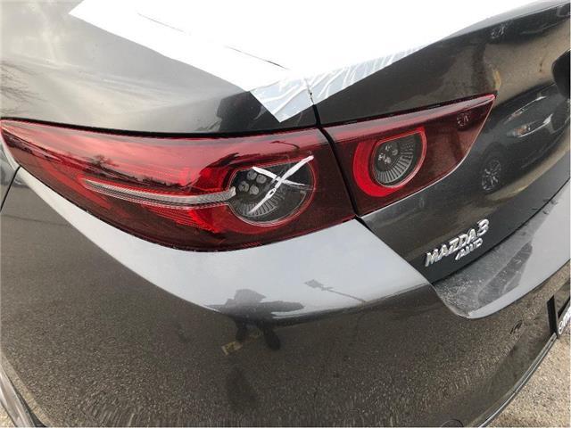 2019 Mazda Mazda3 GT (Stk: SN1330) in Hamilton - Image 12 of 15