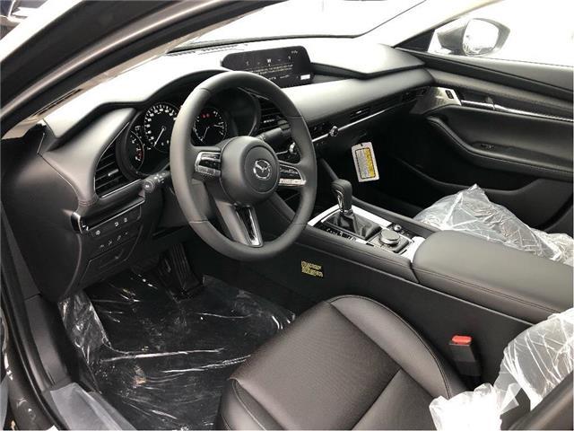 2019 Mazda Mazda3 GT (Stk: SN1330) in Hamilton - Image 13 of 15