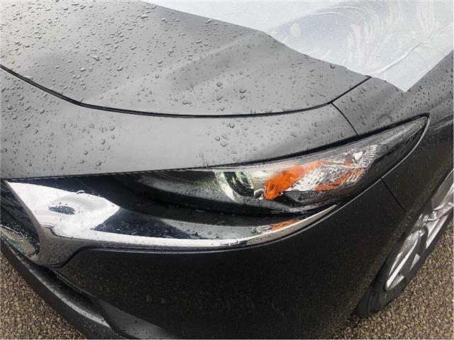 2019 Mazda Mazda3 GS (Stk: SN1332) in Hamilton - Image 10 of 15