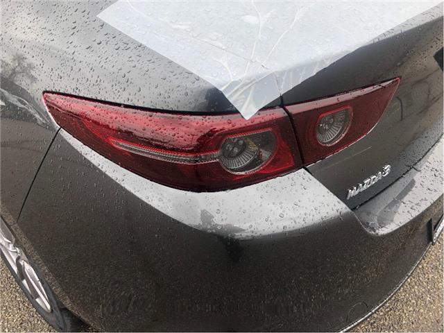 2019 Mazda Mazda3 GS (Stk: SN1332) in Hamilton - Image 12 of 15
