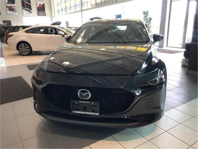 2019 Mazda Mazda3 Sport GT (Stk: SN1335) in Hamilton - Image 8 of 15