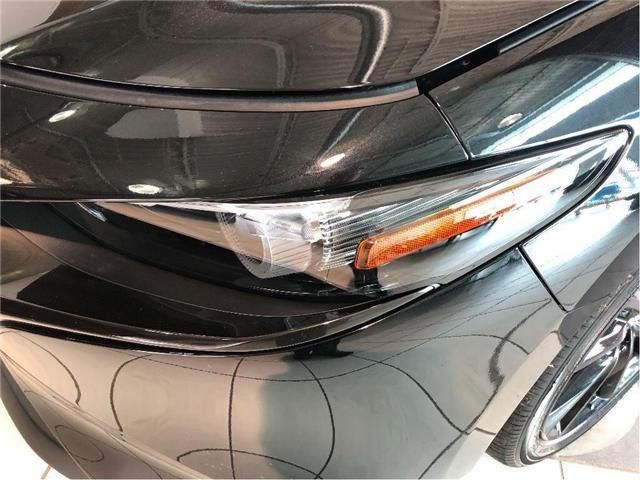 2019 Mazda Mazda3 Sport GT (Stk: SN1335) in Hamilton - Image 10 of 15