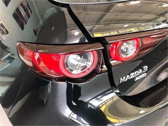2019 Mazda Mazda3 Sport GT (Stk: SN1335) in Hamilton - Image 12 of 15