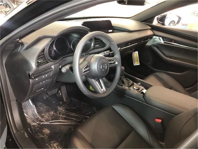 2019 Mazda Mazda3 Sport GT (Stk: SN1335) in Hamilton - Image 13 of 15