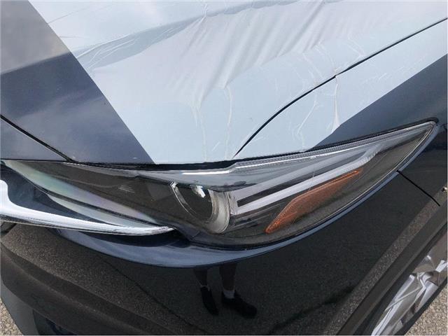 2019 Mazda CX-5 GT w/Turbo (Stk: SN1340) in Hamilton - Image 10 of 15