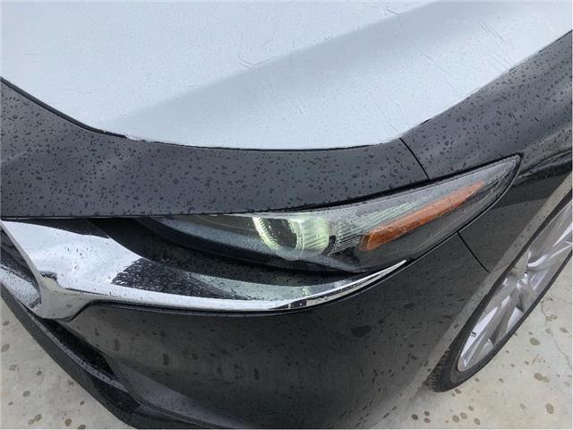 2019 Mazda Mazda3 GT (Stk: SN1341) in Hamilton - Image 10 of 15