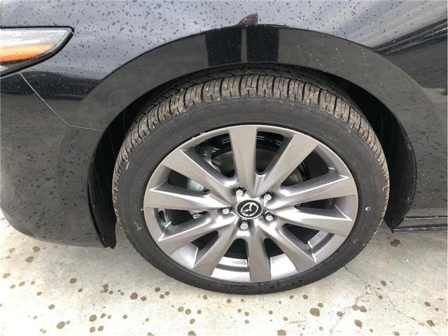 2019 Mazda Mazda3 GT (Stk: SN1341) in Hamilton - Image 11 of 15