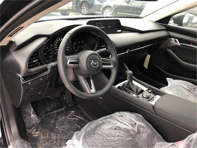 2019 Mazda Mazda3 GT (Stk: SN1341) in Hamilton - Image 13 of 15