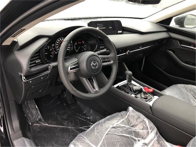 2019 Mazda Mazda3 GS (Stk: SN1344) in Hamilton - Image 13 of 15