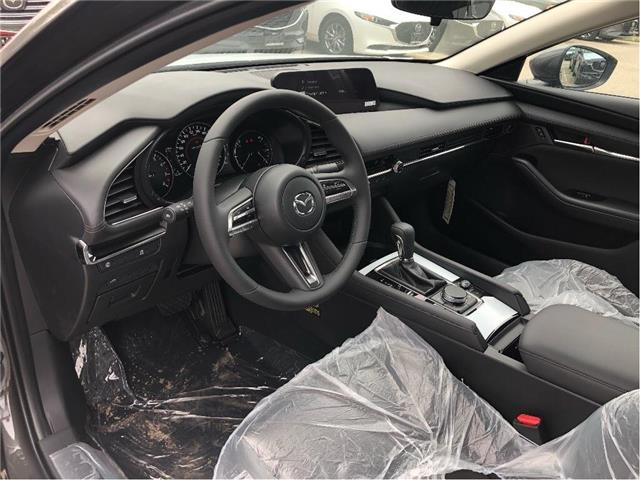 2019 Mazda Mazda3 GS (Stk: SN1348) in Hamilton - Image 13 of 15
