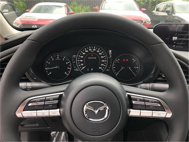 2019 Mazda Mazda3 GS (Stk: SN1348) in Hamilton - Image 14 of 15