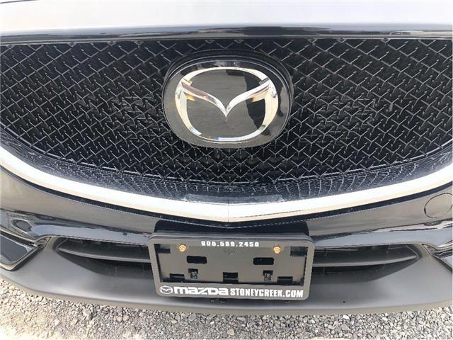 2019 Mazda CX-5 GT w/Turbo (Stk: SN1361) in Hamilton - Image 9 of 15