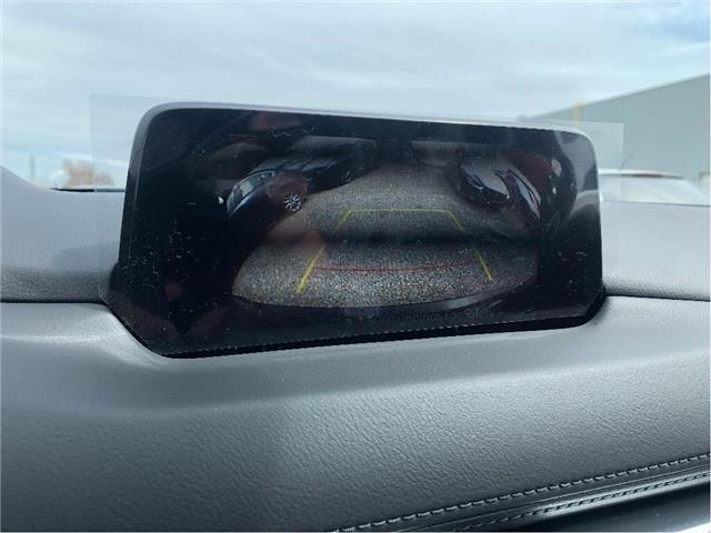 2019 Mazda CX-5 GT w/Turbo (Stk: SN1361) in Hamilton - Image 15 of 15