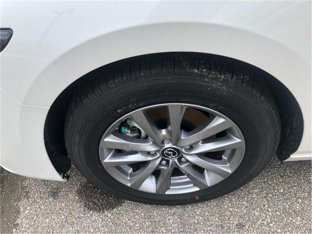 2019 Mazda Mazda3 GS (Stk: SN1362) in Hamilton - Image 11 of 15