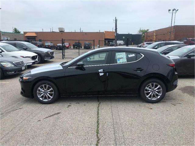 2019 Mazda Mazda3 Sport GS (Stk: SN1364) in Hamilton - Image 2 of 15