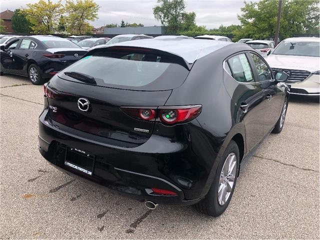 2019 Mazda Mazda3 Sport GS (Stk: SN1364) in Hamilton - Image 5 of 15