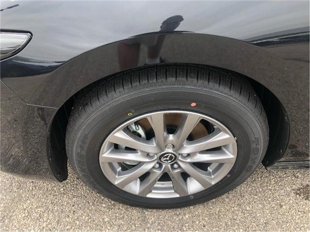 2019 Mazda Mazda3 Sport GS (Stk: SN1364) in Hamilton - Image 11 of 15