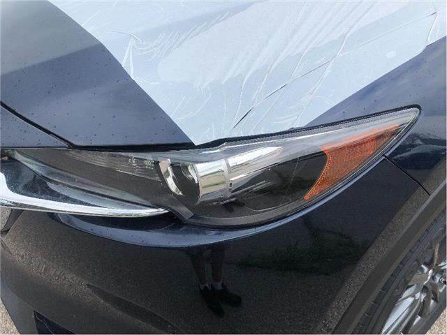 2019 Mazda CX-5 GX (Stk: SN1369) in Hamilton - Image 10 of 15
