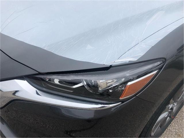 2019 Mazda MAZDA6 GS (Stk: SN1372) in Hamilton - Image 10 of 15
