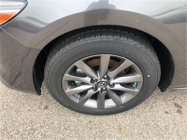 2019 Mazda MAZDA6 GS (Stk: SN1372) in Hamilton - Image 11 of 15