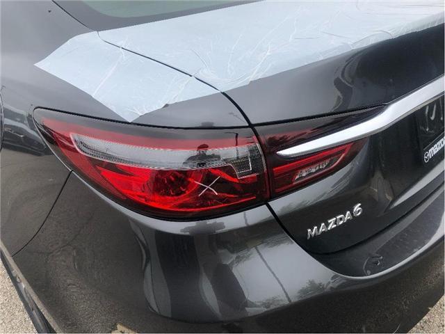 2019 Mazda MAZDA6 GS (Stk: SN1372) in Hamilton - Image 12 of 15
