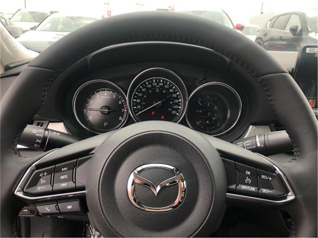 2019 Mazda MAZDA6 GS (Stk: SN1372) in Hamilton - Image 14 of 15