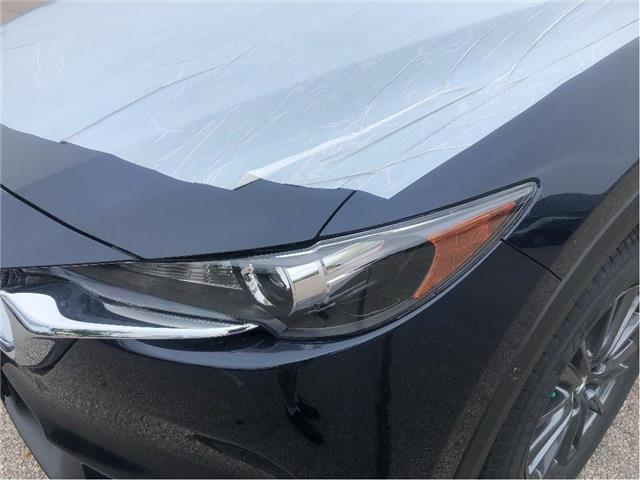 2019 Mazda CX-5 GS (Stk: SN1373) in Hamilton - Image 10 of 15