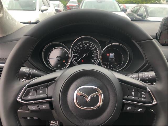 2019 Mazda CX-5 GS (Stk: SN1373) in Hamilton - Image 14 of 15